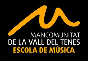 Escola de Música de la Vall del Tenes