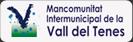 Mancomunitat Intermunicipal de la Vall del Tenes